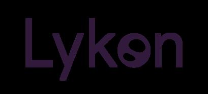 Lykon Blog